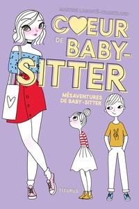 Coeur de baby-sitter Tome 1.pdf