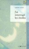 Martine Laffon - .