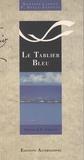 Martine Laffon - Le tablier bleu.