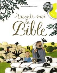 Raconte-moi la Bible.pdf