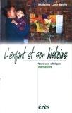 Martine Lani-Bayle - .