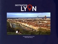 Martine Leroy et Didier Nourry - Destination Lyon.