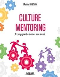 Goodtastepolice.fr Culture Mentoring - Accompagner les femmes pour réussir Image