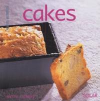 Cakes.pdf