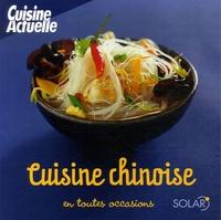 Histoiresdenlire.be Cuisine chinoise Image