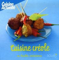 Lesmouchescestlouche.fr Cuisine créole Image
