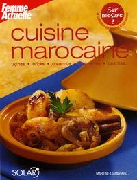 Cuisine marocaine.pdf