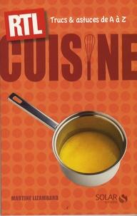 Cuisine - Trucs et astuces de A à Z.pdf
