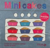 Mini cakes.pdf