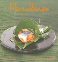 Martine Lizambard - Papillotes.
