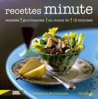 Recettes minute.pdf