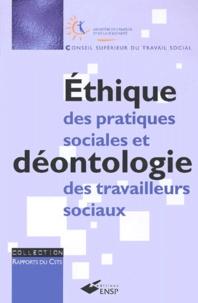 Martine Loiseau et  Collectif - .