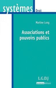Associations et pouvoirs publics.pdf