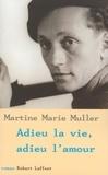 Martine-Marie Muller - .