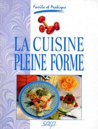 Histoiresdenlire.be La cuisine pleine forme Image