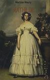 Martine Maury - Mathilde.