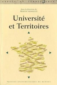 Alixetmika.fr Université et Territoires Image