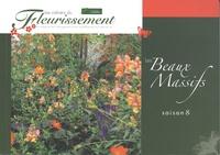 Martine Meunier - Les Beaux Massifs - Saison 8.