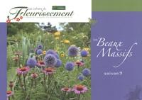 Martine Meunier - Les Beaux Massifs - Saison 9.