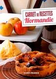 Martine Nouet - Normandie.