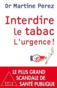 Interdire le tabac, lurgence.pdf