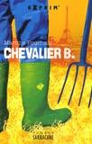Martine Pouchain - Chevalier B..