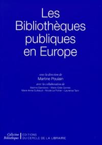 Les bibliothèques publiques en Europe.pdf
