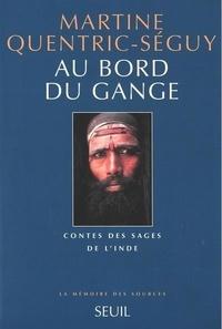 Contes des Sages de lInde - Au bord du Gange.pdf