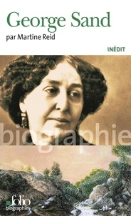 Ucareoutplacement.be George Sand Image