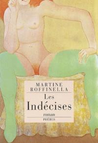 Martine Roffinella - .
