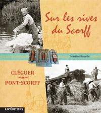 Sur les rives du Scorff - Cléguer, Pont-Scorff.pdf