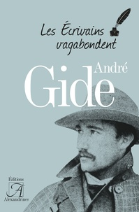 Martine Sagaert - André Gide.
