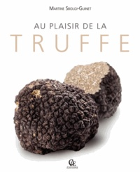 Au plaisir de la truffe.pdf