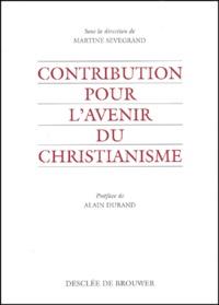 Alain Durand et Martine Sevegrand - .