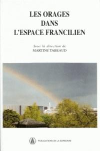 Les orages dans lespace francilien.pdf