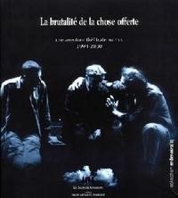 Martinelli - .