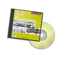 Economie 1e STMG - Prof.pdf