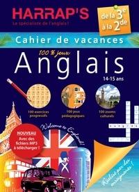 Anglais 100% jeux - Cahier de vacances de la 3e à la 2e.pdf