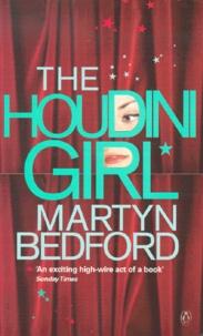 Martyn Bedford - .