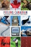 Marusya Bociurkiw - Feeling Canadian - Television, Nationalism, and Affect.