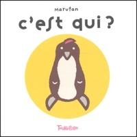 Marutan - C'est qui ?.
