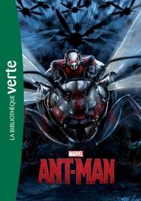 Bibliothèque Marvel Tome 13.pdf