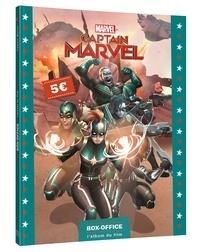 Captain Marvel - Lalbum du film.pdf