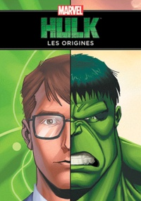 Hulk - Les origines.pdf