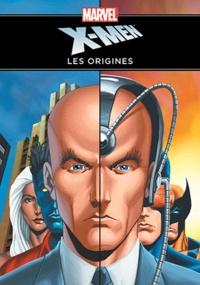 Marvel : les Origines.pdf