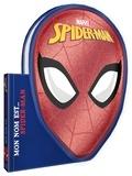 Marvel - Mon nom est... Spider-Man.