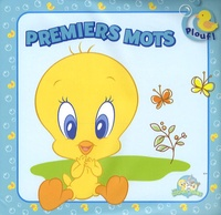 Marvel Panini France - Premiers mots.