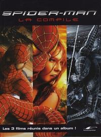 Spider-Man - La compile.pdf