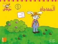 Histoiresdenlire.be Fichier PS-M5 chiffres arabes - Al-Moufaja'a Image