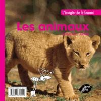 Marwan Abdo-Hanna - Les animaux.